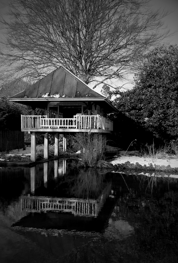 boathouse-on-the-river-wey-miko-yanagisawa